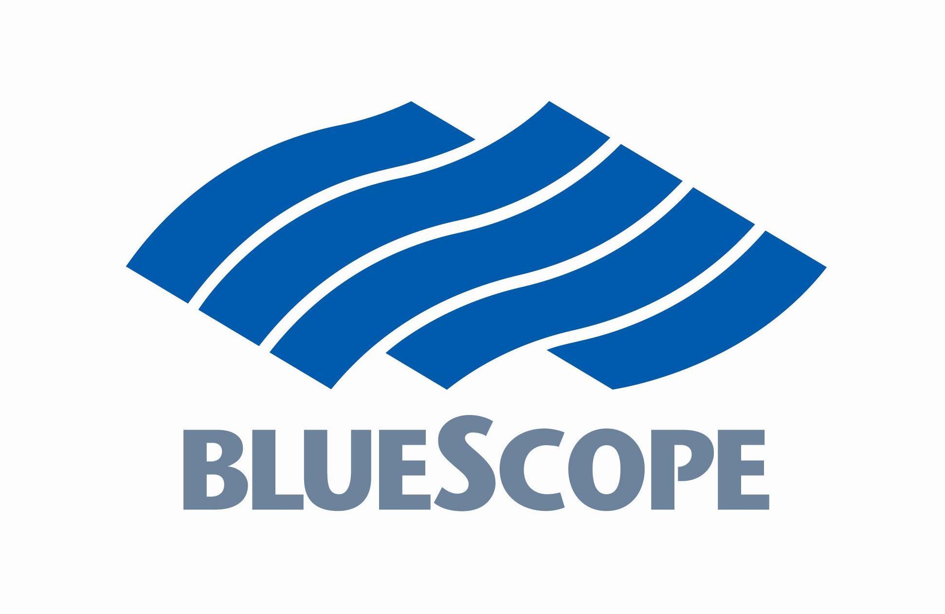 BlueScope Lysaght Việt Nam