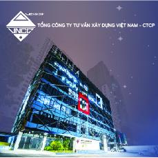 vncc-01