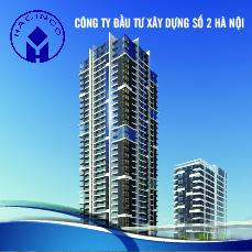hacinco-01