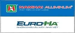 EuroHa Aluminum
