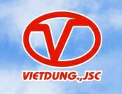 Nhôm Việt Dũng