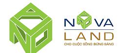 Công ty Novaland Việt Nam