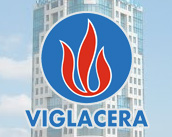 ViglaCera Tiên Sơn