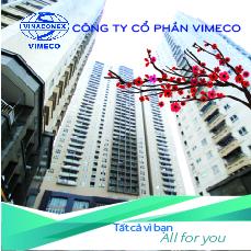vimeco-01-01