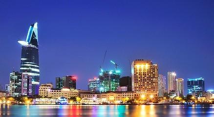 Tp.HCM yêu cầu chấn chỉnh công tác quy hoạch đô thị