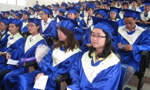 Ban hành điều kiện và thủ tục thành lập trường đại học