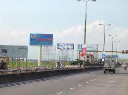 Hà Nội sẽ có thêm khu đô thị tại huyện Đông Anh