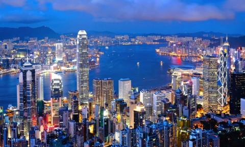 Xây dựng thương hiệu đô thị để tăng cường năng lực cạnh tranh đô thị