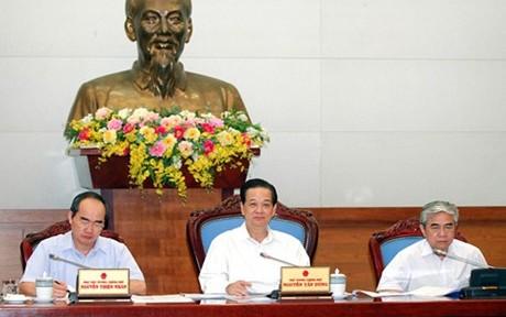 Đến 2030, giáo dục Việt Nam trở thành nền giáo dục mở