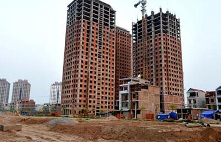 Xã hội hóa giám định tư pháp về xây dựng