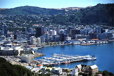 Australia: vẫn lạc quan vào thị trường bất động sản