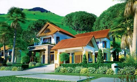 Tính cách mạng và vị thế mới của người nông dân trong thiết kế nhà ở nông thôn mới