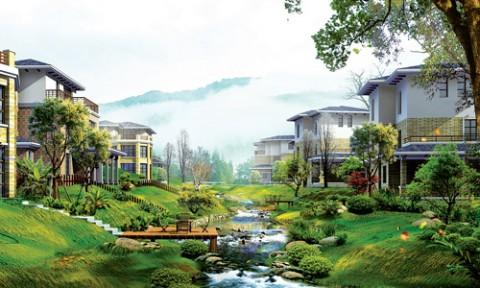 Chuyên đề: Nhà ở tái định cư – Bất cập & giải pháp