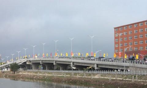 Bộ Giao thông dự kiến giải ngân dự án hạ tầng đạt 100.000 tỷ đồng