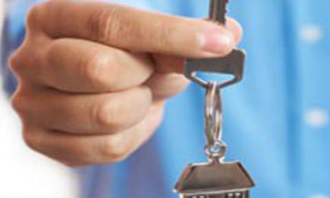 Thế hệ 8x, 9x Mỹ có nhiều cơ hội sở hữu nhà