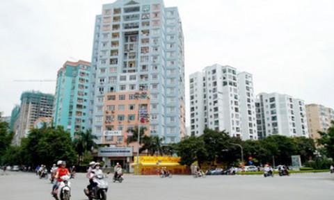 Hà Nội: Cấp hơn 35.500 GCNQSD đất tại các dự án phát triển nhà ở