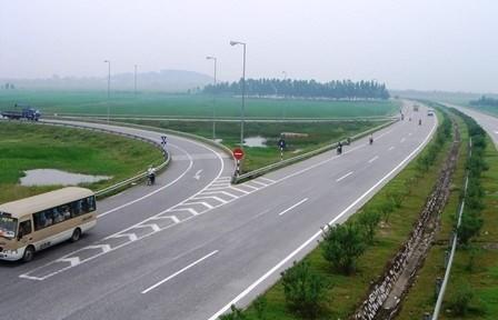 Cần trên 46.300 tỉ đồng đầu tư tuyến cao tốc Nha Trang – Phan Thiết