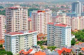 Sẽ tái giám sát các dự án nhà ở tại Hà Nội