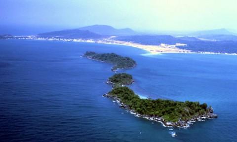 Phú Quốc được đầu tư casino