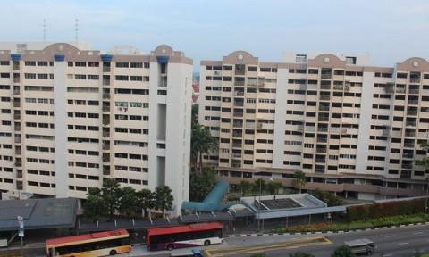 Những kinh nghiệm phát triển nhà ở xã hội của Singapore