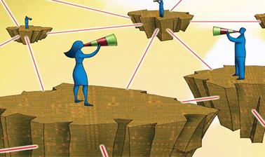 Thông tin bất động sản: Thị trường sắp… minh bạch