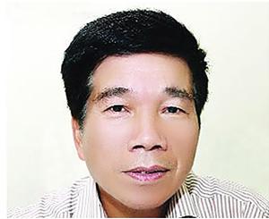 Ông Nguyễn Quốc Hiệp, Chủ tịch HĐQT GPInvest