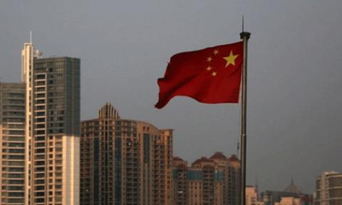 Bất động sản Trung Quốc có thể thoát đáy song lâu phục hồi