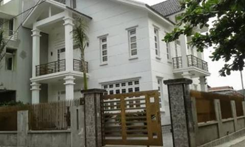 Những lưu ý khi chọn mua nhà cũ