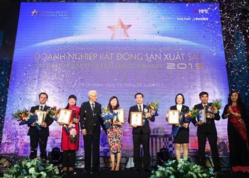 Thiết kế kiến trúc độc đáo của Làng Sen Việt Nam. Thông tin chi tiết về dự án liên hệ hotline: 0908 38 2222 – 0989 360 999 hoặc websitelangsenvietnam.vn