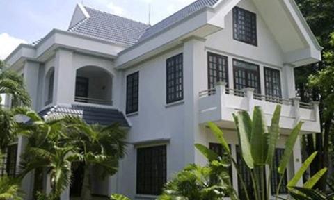 Những lưu ý để làm tăng vượng khí của ngôi nhà