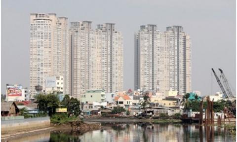 Người nước ngoài có thể sở hữu nhà trong 100 năm