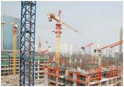 Ban hành Nghị định quản lý dự án đầu tư xây dựng