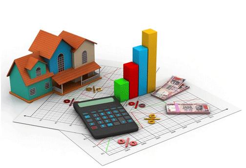 Khi mua nhà nên cân nhắc nhu cầu thực tế và khả năng tài chính của bạn