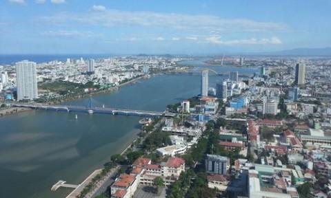 Ưu tiên gì trong phát triển đô thị xanh tại Việt Nam?
