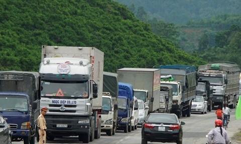 Hơn 12.000 tỷ đồng xây dựng tuyến cao tốc Bắc Giang – Lạng Sơn