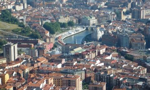 Tây Ban Nha còn có Bilbao…