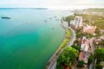 Chuyên đề Nông thôn mới Quảng Ninh