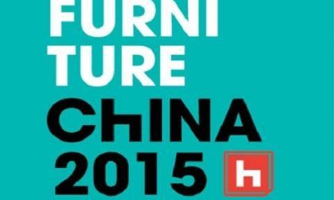 Hội chợ Nội thất Furniture 2015 tại Trung Quốc