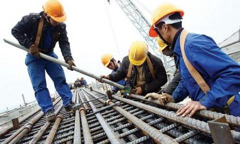 Ứng dụng vật liệu mới để nâng cao năng suất xây dựng