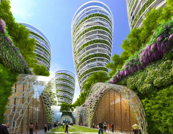 future-city-2