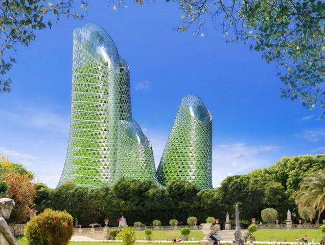 future-city-3