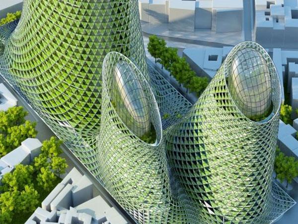 future-city-4