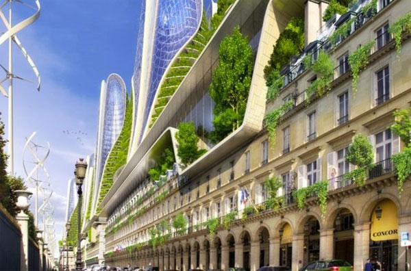 future-city-7