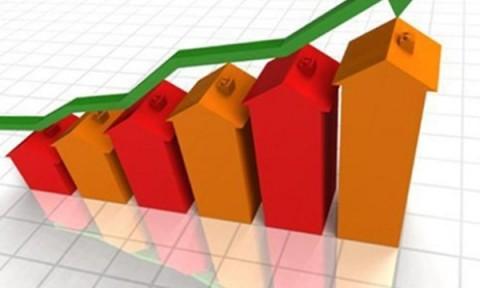 Gần 1,7 tỷ USD vốn FDI vào bất động sản trong 7 tháng