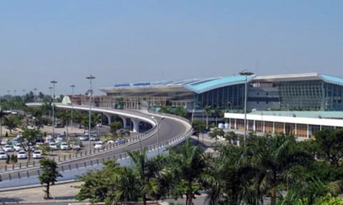Đà Nẵng sẽ mở rộng sân bay và di dời ga đường sắt