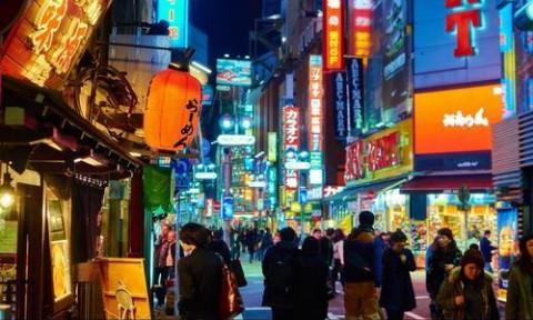 Nhật Bản đối mặt với nguy cơ dư thừa nhà ở