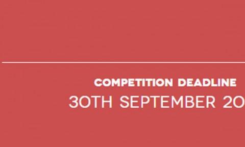 Cuộc thi thiết kế nhà đẹp BWI/London