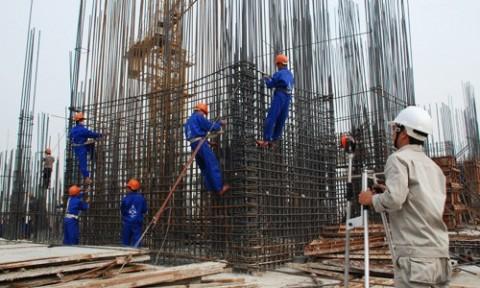 Bảo hiểm bắt buộc trong đầu tư xây dựng