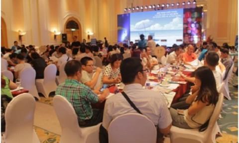 Đất Xanh Miền Trung giới thiệu bất động sản Đà Nẵng tại Hà Nội