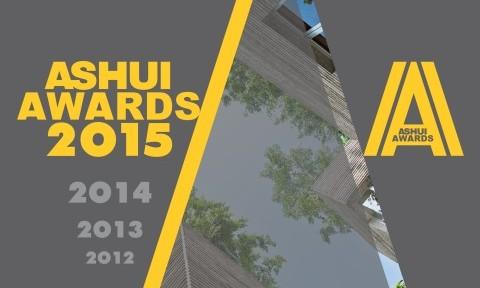 Chính thức phát động Ashui Awards 2015